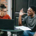 Das Führungszeugnis beantragen – so geht es