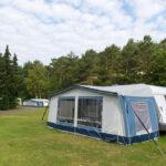 Campingplatz Niederlande – nicht nur etwas für den Familienurlaub