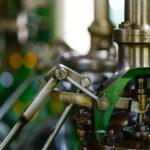 Präzision in jeglicher Form – Metall stempeln